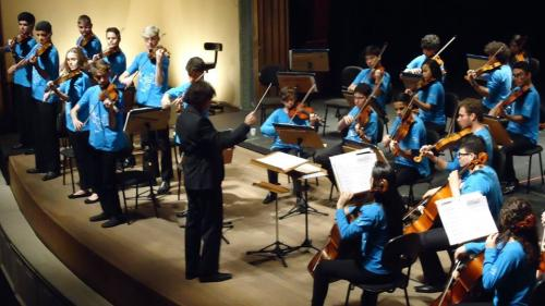 Instituto GPA-Theatro São Pedro - 25 Setembro 2016