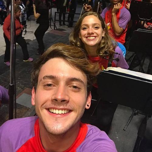 12-Orquestras Juvenis-Buenos Aires-24 outubro 2016