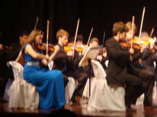 9-Orquestra Instituto GPA - 31 março 2015