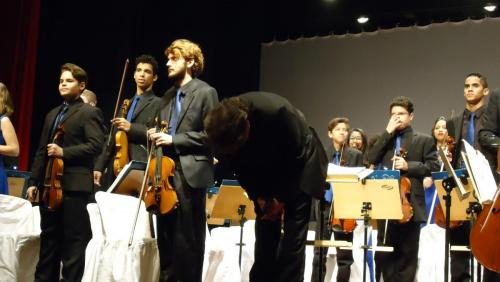 11-Orquestra Instituto GPA-Teatro CIEE-08 Abril 2016