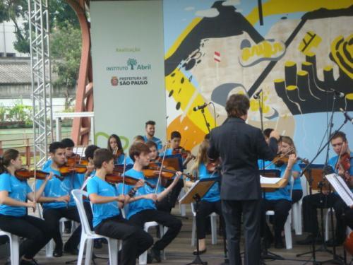 30-Concerto-15Marco 2015-Praça Victor Civita